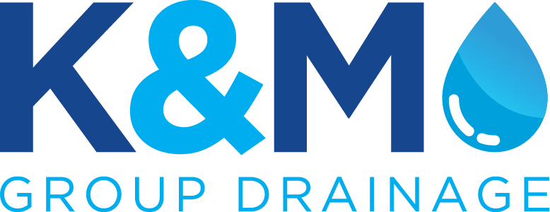 K&M Group Drainage Ltd