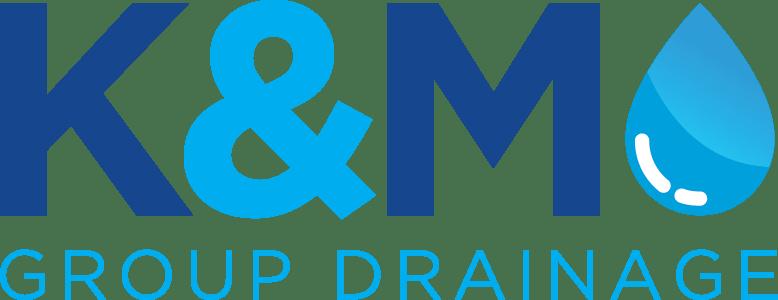 K&M Group Drainage Ltd